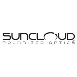 Find Suncloud at Jesse Brown's Outdoors