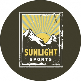Sunlight Sports in Cody WY