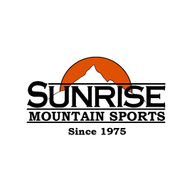 Sunrise Mountain Sports in Livermore CA