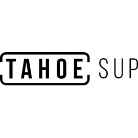 Find Tahoe SUP at Big Winds Hood River