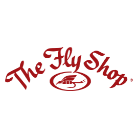 The Fly Shop in Redding CA