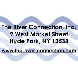 The River Connection, Inc. in Hyde Park NY