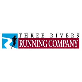 Three Rivers Running Company in Fort Wayne IN