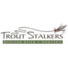 Trout Stalkers Fly Shop in Ennis MT