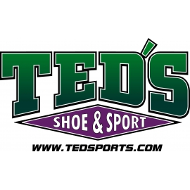Ted's Shoe and Sport in Keene NH