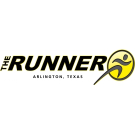 The Runner Shop in Pantego TX