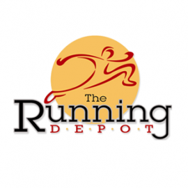 The Running Depot in Crystal Lake IL