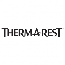 Therm-a-Rest in Wichita Ks