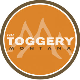 The Toggery in Whitefish MT