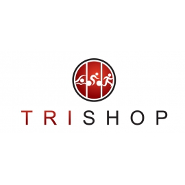 Tri Shop in Plano TX
