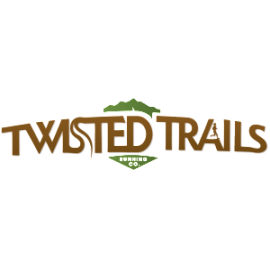 Twisted Trails Running Company in Steamboat Springs CO