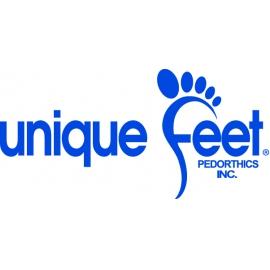 Unique Feet Pedorthics in Wichita KS