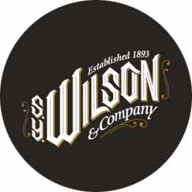 S Y Wilson & Co in Arlington TN