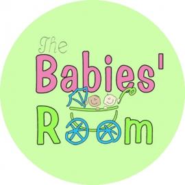 Babies' Room in Gainesville FL