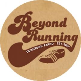 Beyond Running in Fargo ND