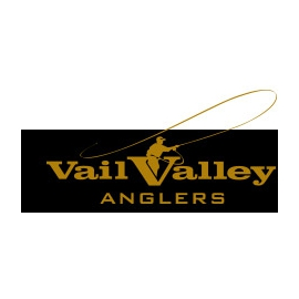 Vail Valley Anglers in Edwards CO