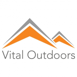 Vital Outdoors in Golden CO