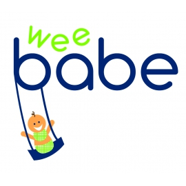 Wee Babe in Brooklyn NY