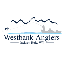 Westbank Anglers in Wilson WY