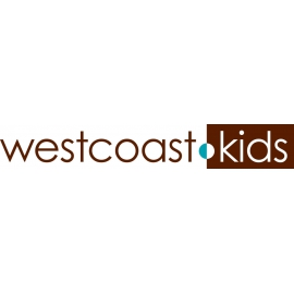 West Coast Kids in Vancouver BC