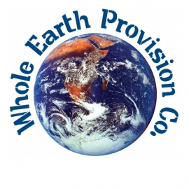 Whole Earth Provision Co. in Austin TX