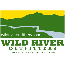 Wild River Outfitters in Virginia Beach VA