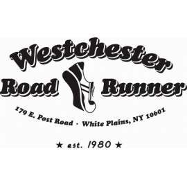 Westchester Road Runner in White Plains NY