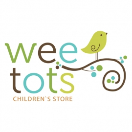 Wee Tots Children's Store in Bellevue WA