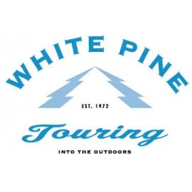 White Pine Touring in Park City UT