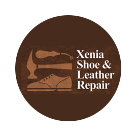 Xenia Shoe & Leather
