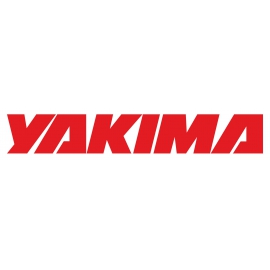Yakima in Little Rock Ar