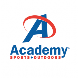 Academy Sports + Outdoors in Pharr TX