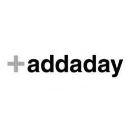 Find Addaday at Fleet Feet Sports Columbus