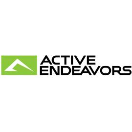 Active Endeavors of Davenport in Davenport IA