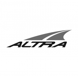 Find Altra at The Running Well Store