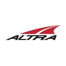 Altra in Lethbridge Ab