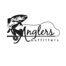 Anglers Outfitters in Branson MO