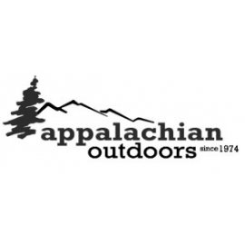 Find Appalachian Outdoors at Appalachian Outdoors