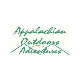 Appalachian Outdoors Adventures  in Luray VA