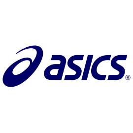 Asics in Iowa City Ia