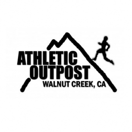 Athletic Outpost in Walnut Creek CA