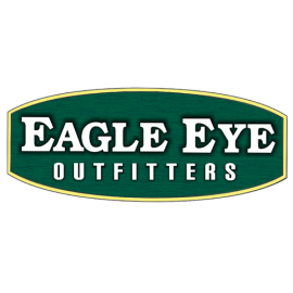 Eagle Eye Outfitters in Dothan AL