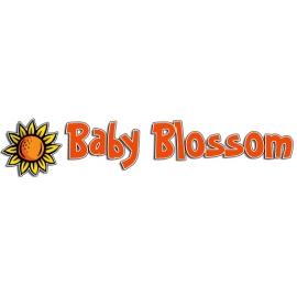 Baby Blossom in Reston VA