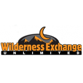 Wilderness Exchange in Denver CO