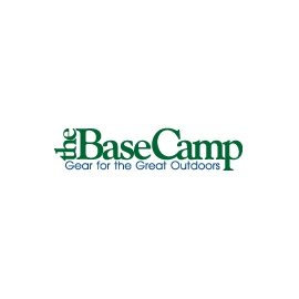The Base Camp in Helena MT