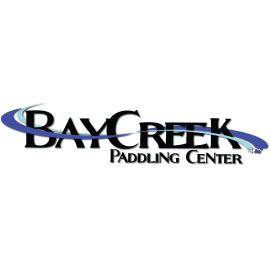 Baycreek Paddling Center in Rochester NY