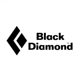 Find Black Diamond at Dynamic Earth Equipment