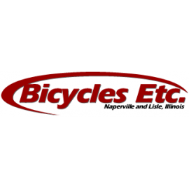 Bicycles Etc IL in Lisle IL