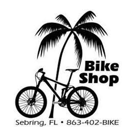Bike Shop in Henderson NV