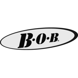Find BOB Gear at FITniche Lakeland